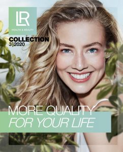 LR 2020 Katalog Kapak