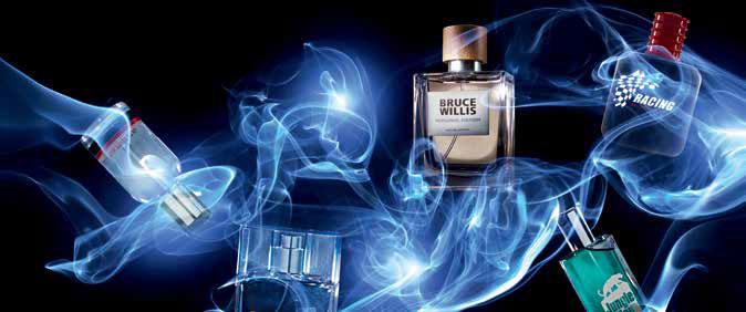 lr parfumlerinin ozellikleri