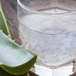 Aloe Vera'nın mide ve sindirim rahatsızlıklarındaki etkisi