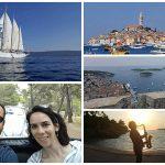LR ile Hırvatistan Adaları'nı keşfettik!