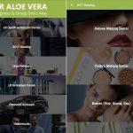 LR Aloe Vera Android Uygulamasını İndirin