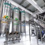 LR Aloe Vera Üretim Tesisleri IASC sertifikalıdır