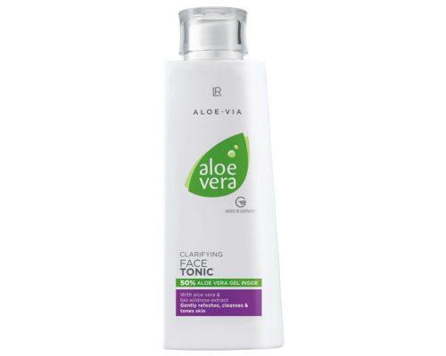 LR Aloe Vera Tonik 200 ml