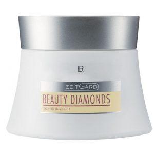 LR Beauty Diamonds Gündüz Kremi 50ml