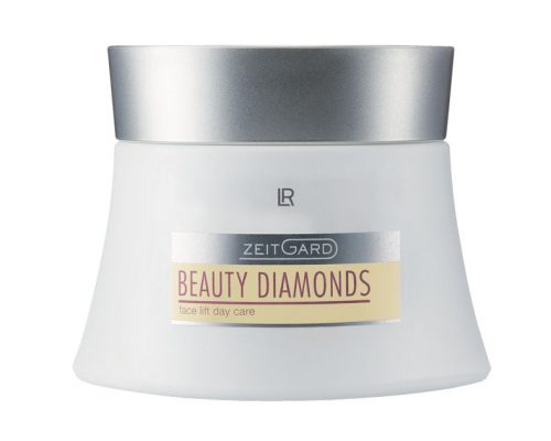 LR Beauty Diamonds Gündüz Kremi 50ml