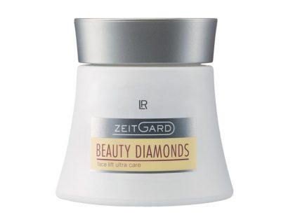 LR Beauty Diamonds Zengin İçerikli Yoğun Krem 30ml