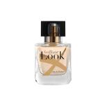LR Brilliant Look EdP 50ml Kadın Parfümü