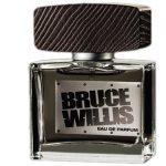 LR Bruce Willis EdP 50ml Erkek Parfümü