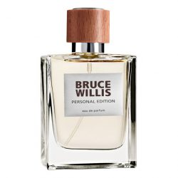 LR Bruce Willis Personal EdP 50ml Erkek Parfümü