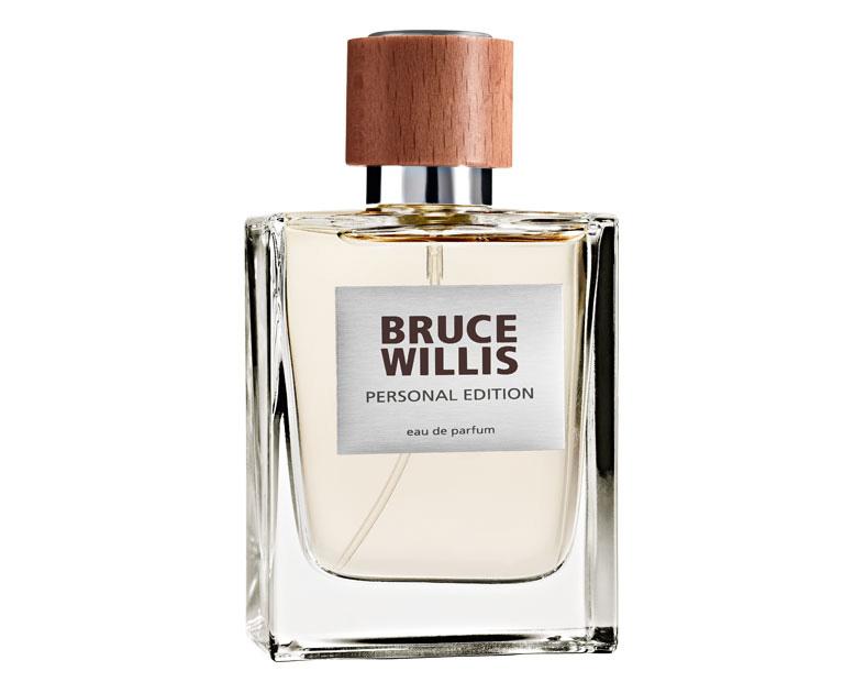 Lr Bruce Willis Personal Edition Eau De Parfum Fiyatı