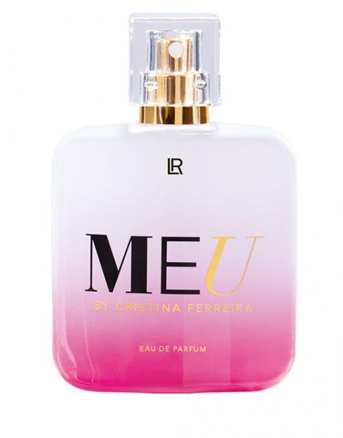 LR Cristina Ferreira EdP 50ml Kadın Parfümü