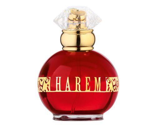 LR Harem EdP 50ml Kadın Parfümü