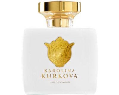 LR Karolina Kurkova EdP 50ml