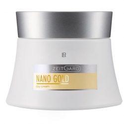 LR Nanogold Gündüz Kremi 50ml