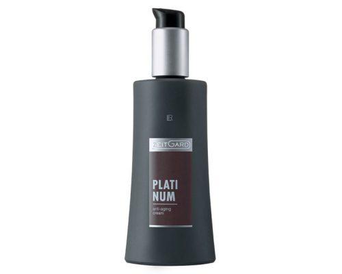 LR Platinum Anti-Aging Kremi 50ml
