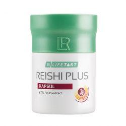LR Reishi Plus Reishi Mantari