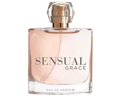 LR Sensual-Grace EdP 50ml Kadın Parfümü