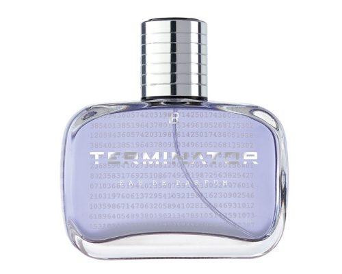 LR Terminator EdP 50ml Erkek Parfümü