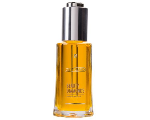 LR Beauty Diamonds Radiant Youth Oil
