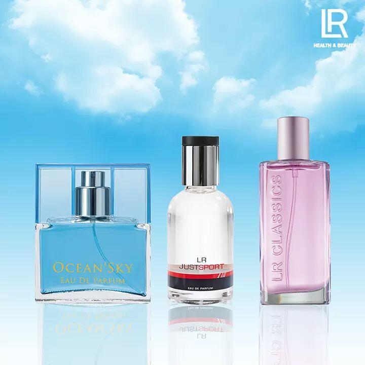 lr erkek parfumleri kullananlar