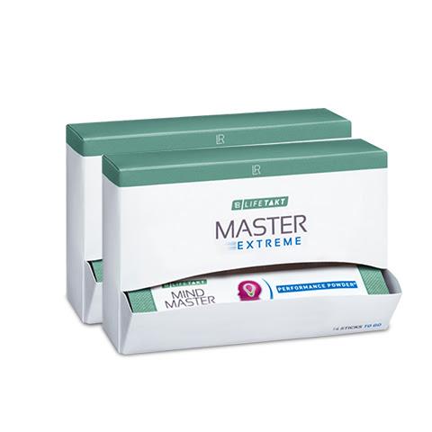 lr master extreme 2li set