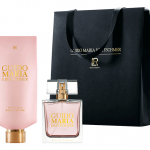 HAUTE PARFUM by Guido Maria Kretschmer for Women Parfüm Seti