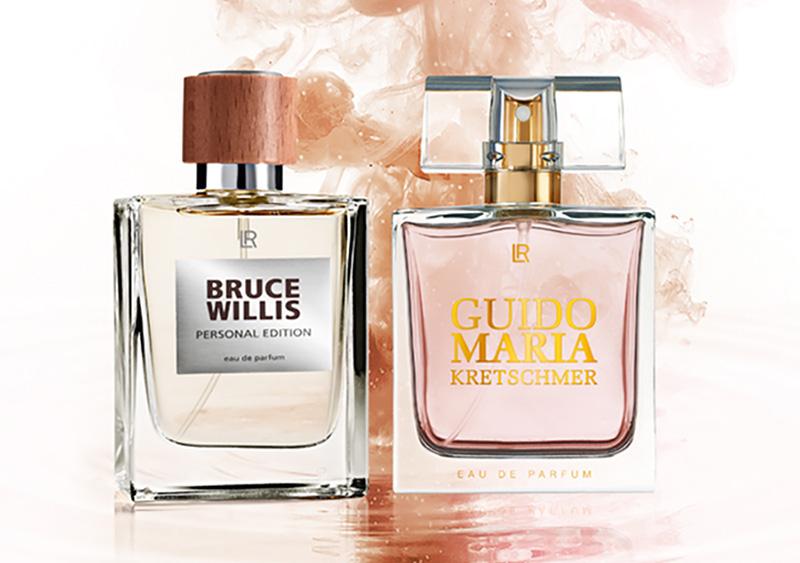 LR parfümü almak istiyorum, nasıl seçim yapmalıyım?