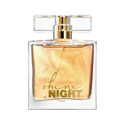 LR Shine by Night EdP