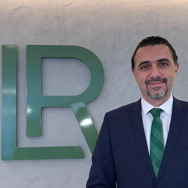 LR Mahmut Yeker