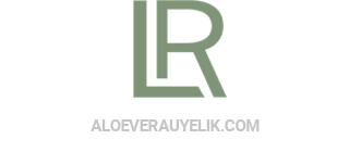 LR Aloe Vera