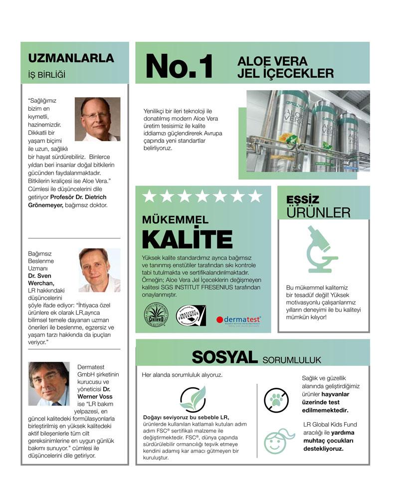 LR 2020 Katalog