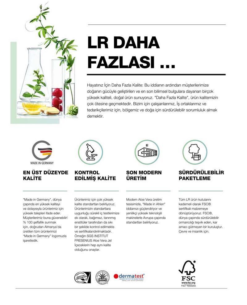 LR 2021 Katalog