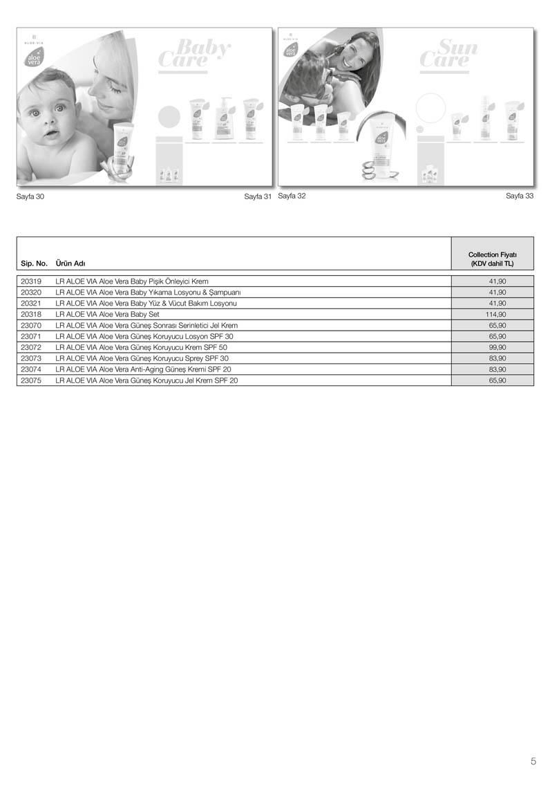 LR 2018 Katalog